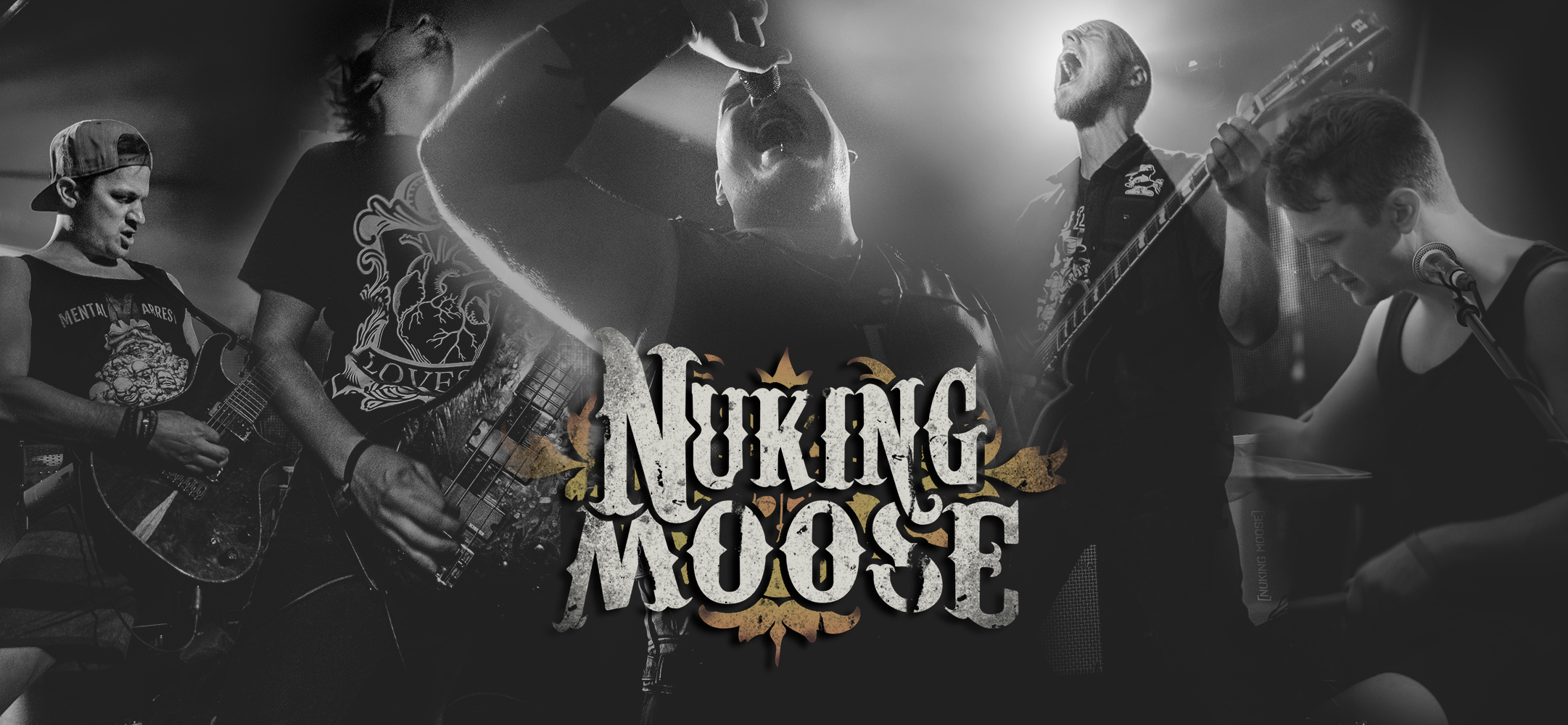 nukingmoose.com